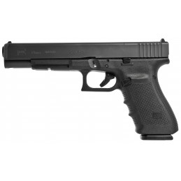Glock 40 Gen4 MOS