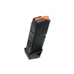 Zásobník Glock 26 +2 Gen5