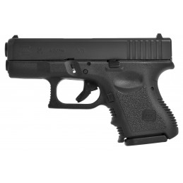 Glock 26 r.v. 2011 -...
