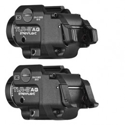 Streamlight TLR-8A G...