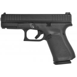 Glock 44 se závitem