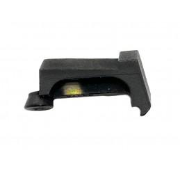 Vytahovač Glock 43