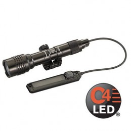 Streamlight ProTac RAIL...