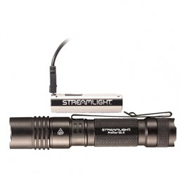 Streamlight ProTac 2L-X-USB...
