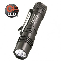 Streamlight ProTac 1L-1AA...