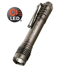 Streamlight ProTac 1AAA -...