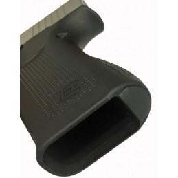 Záslepka pažby Glock 43X / 48
