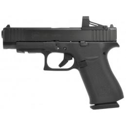 Glock 48 MOS s kolimátorem...