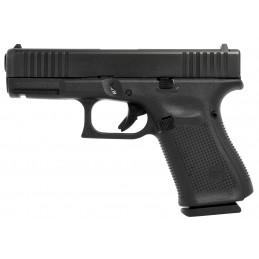 Glock 19 Gen5 FS se závitem