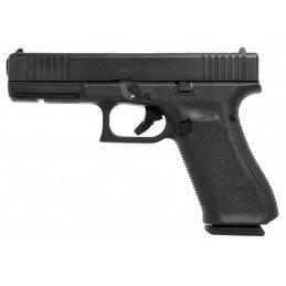 Glock 17 Gen5 FS se závitem