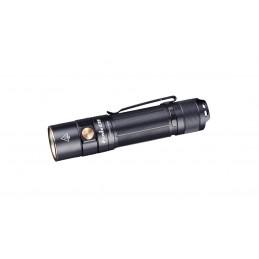 LED svítilna Fenix E35 V3.0
