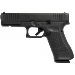 Glock 22 Gen5