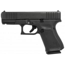 Glock 23 Gen5 MOS