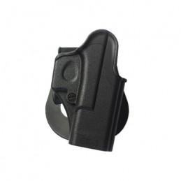 Pouzdro IMI Defense Glock...