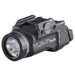 Streamlight TLR-7A Sub...