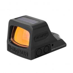 Kolimátor Holosun HE508T RD X2