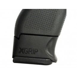 Návlek na zásobník X Grip...