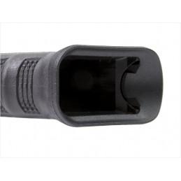 Šachta zásobníku Magpul Glock 17 Gen3