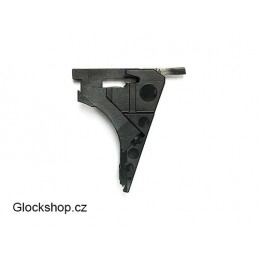 Glock domeček spouště Gen3
