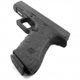 Talon Grip Glock 43 Guma - COYOTE