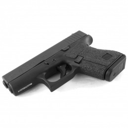 Talon Grip Glock 43 guma