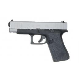 Talon Grip Glock 43X/48 smirek