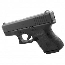 Talon Grip Glock 26 Gen 3 Guma