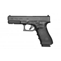 Glock 17 Gen4 MOS se závitem