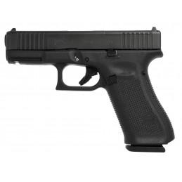 Glock 45 MOS se závitem