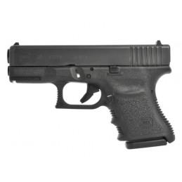 Glock 30 SF