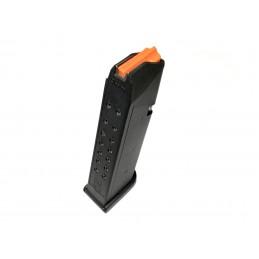 Zásobník Glock 17 Gen5