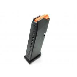 Zásobník Glock 43X / 48