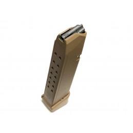 Zásobník Glock 19X +2