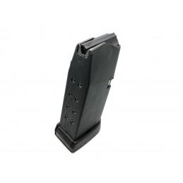 Zásobník Glock 30 Gen4