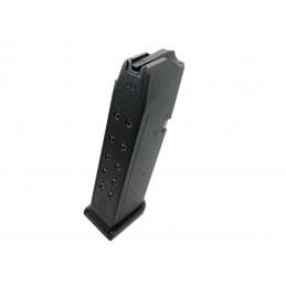 Zásobník Glock 23 Gen4