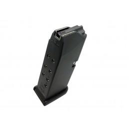 Zásobník Glock 26 Gen4