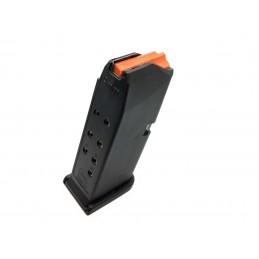 Zásobník Glock 26 Gen5