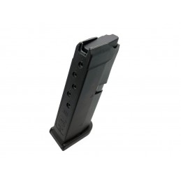 Zásobník Glock 42