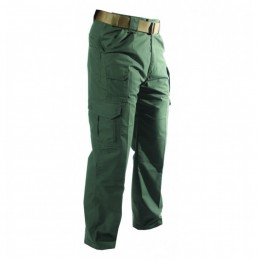 Kalhoty BLACKHAWK! Light Weight Tactical Pant zelené 30x34