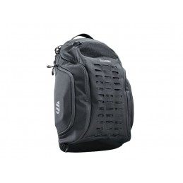 Batoh BLACKHAWK Stingray EDC 3-Day Pack Black/Gray