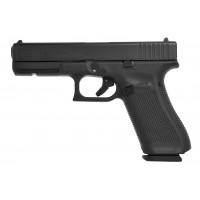 Pistole Glock Standard