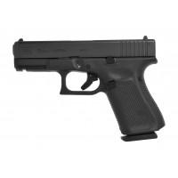 Řada pistolí Glock Compact